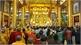 """Vụ """"gọi vong"""" tại chùa Ba Vàng: Giáo hội Phật giáo Việt Nam đề nghị làm rõ"""