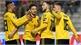 Hazard lập cú đúp, Bỉ hạ Nga ở vòng loại Euro 2020