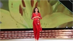 A/W fashion week to feature combination of silk, embroidery