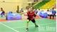 Cây vợt Vũ Thị Trang chia tay thể thao Bắc Giang: Còn đó những dấu ấn
