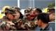 Trên 130 người thương vong trong vụ nổ nhà máy hóa chất ở Trung Quốc