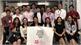 Ra mắt Hội cựu thành viên khoa học Sakura tại Việt Nam