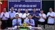 Hợp tác, hỗ trợ doanh nghiệp đầu tư trên địa bàn TP Bắc Giang
