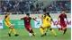 U23 Việt Nam dễ dàng đánh bại U23 Brunei