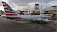 Hãng bay Indonesia hủy hợp đồng mua 90 Boeing 737 Max