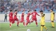 Vietnam have good start at 2020 AFC U23 Championship