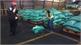 Đường dây ma túy xuyên quốc gia do trùm Trung Quốc cầm đầu: Bắt giữ thêm 276kg ma túy