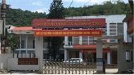 Xử lý vi phạm trong kỳ thi THPT quốc gia năm 2018 tại tỉnh Sơn La