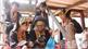 "Traditional costumes: ""Language"" of ethnic minorities"