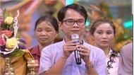 """Bệnh viện Bạch Mai lên tiếng vụ bác sĩ """"liên quan"""" đến chùa Ba Vàng"""