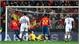 Video: Sergio Ramos lập công, Tây Ban Nha nhọc nhằn hạ Na Uy