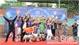 Thắng luân lưu kịch tính, Trường Lục Ngạn số 1 vô địch giải bóng đá học sinh THPT toàn tỉnh