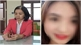 Vụ nữ sinh giao gà bị sát hại ở Điện Biên: Cơ quan chức năng hút giếng nhà Bùi Văn Công để củng cố chứng cứ
