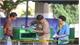 Bầu cử Thái Lan: Bắt đầu kiểm phiếu
