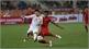 Video bàn thắng U23 Việt Nam 1-0 U23 Indonesia