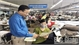 Tuyên truyền, giáo dục pháp luật cho người lao động: Bảo đảm thực chất, hiệu quả