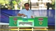 Bầu cử Thái Lan: Đảng Dân chủ thừa nhận thất bại