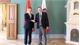 Vietnam, German state intensify cooperation