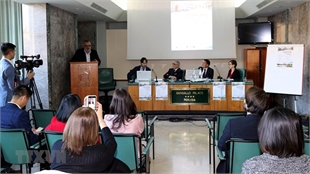 EVFTA to fuel Vietnam – Italy trade