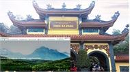 Vụ 'thỉnh vong báo oán': Vì sao website chùa Ba Vàng 'biến mất'?