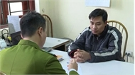 Vụ án xâm hại bé gái 10 tuổi ở Chương Mỹ, Hà Nội: Thay đổi tội danh đối với bị can Nguyễn Trọng Trình