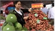Support trademark development for community farm produce