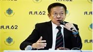 Bầu cử Thái Lan: Ủy ban Bầu cử hoãn công bố kết quả sơ bộ đến ngày 29-3