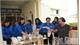"""Tuổi trẻ Bắc Giang nhân lên hành động đẹp từ phong trào """"hai tốt"""""""