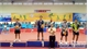 Gia đình- Nhân tố thúc đẩy phong trào thể thao Bắc Giang