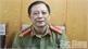 """Về việc """"ngã giá"""" làm hộ chiếu nhanh: Công an tỉnh Bắc Giang đã chỉ đạo xác minh, xử lý nghiêm nếu có vi phạm"""