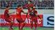 Bảng K vòng loại  U23 châu Á Việt Nam- Thái Lan (hiệp 1): Đức Chinh mở tỷ số, đội chủ nhà tạm dẫn trước 1-0