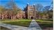 Bộ Giáo dục Mỹ điều tra 8 trường đại học liên quan đến vụ bê bối thi cử