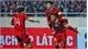 Video: Pha xâu kim mở tỉ số cho đội tuyển Việt Nam của Hà Đức Chinh