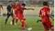 Video: Thành Chung tận dụng tình huống lộn xộn nâng tỷ số lên 3-0 cho tuyển Việt Nam