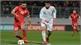 Morata đưa Tây Ban Nha lên dẫn đầu ở vòng loại Euro