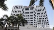 Phân bổ 40 tỷ đồng cho vay mua nhà ở xã hội tại Bắc Giang