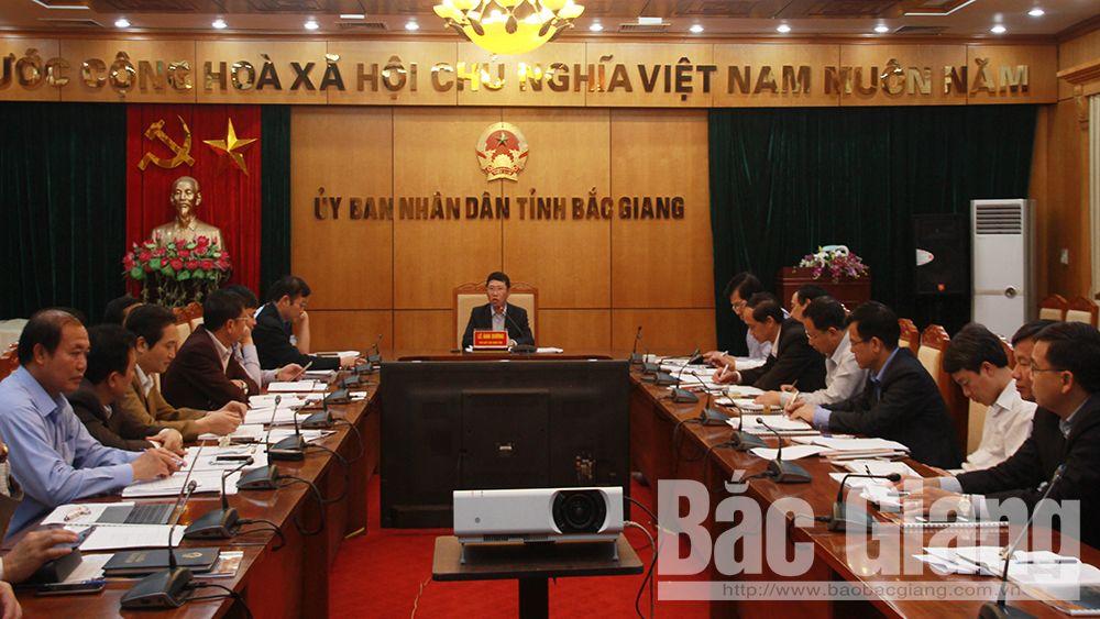 Năm 2019, Bắc Giang phấn đấu thu hút hơn 2 triệu lượt khách du lịch