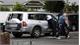 Vụ xả súng tại New Zealand: Cảnh sát điều tra một đối tượng tình nghi