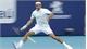 Federer nhẹ nhàng vào tứ kết Miami Mở rộng