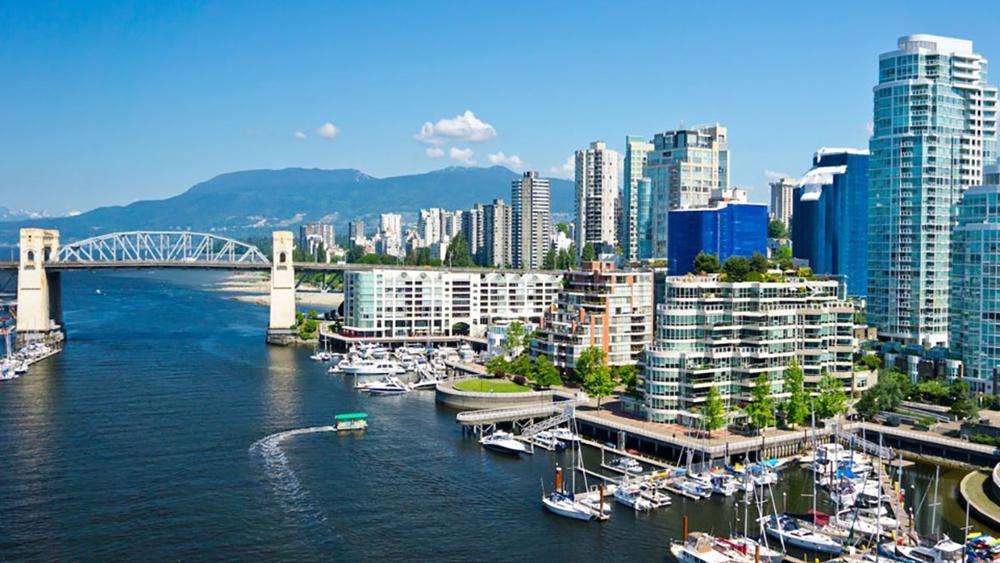 10 thành phố đáng sống nhất thế giới năm 2019