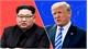 Mỹ cáo buộc Triều Tiên tiếp tục theo đuổi hoạt động hạt nhân, tên lửa