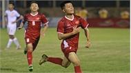 Vượt qua U19 Trung Quốc, tuyển Việt Nam tái ngộ Thái Lan ở trận chung kết