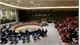 Hội đồng Bảo an Liên Hợp quốc họp khẩn về tình hình Cao nguyên Golan