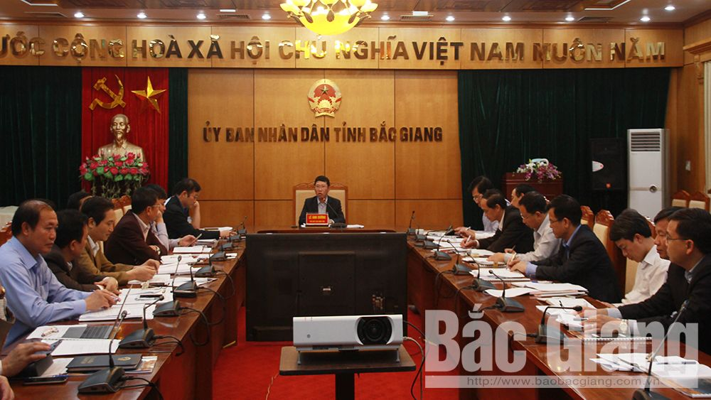 Bac Giang strives to draw 2 million tourist arrivals this year