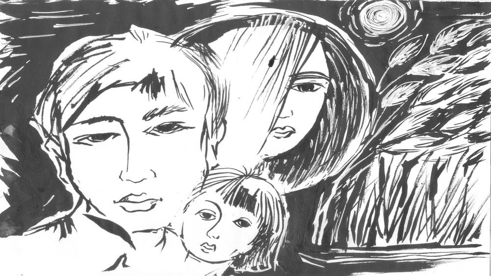 Truyện ngắn, văn học, Bắc Giang, nơi đầu nguồn