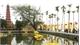 Chùa Trấn Quốc được bầu chọn là một trong 10 chùa đẹp nhất thế giới
