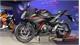 Honda CBR150R bản nâng cấp giá 2.900 USD