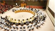 Hội đồng Bảo an Liên Hợp quốc ra nghị quyết chống tài trợ khủng bố