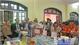 Xây dựng hệ thống thư viện Bắc Giang thành điểm đến văn hóa - tri thức