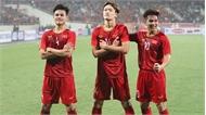 Điều chỉnh lịch V-League để U23 Việt Nam sớm chuẩn bị cho SEA Games